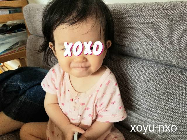 f:id:xoyu-nxo:20211001151922j:image