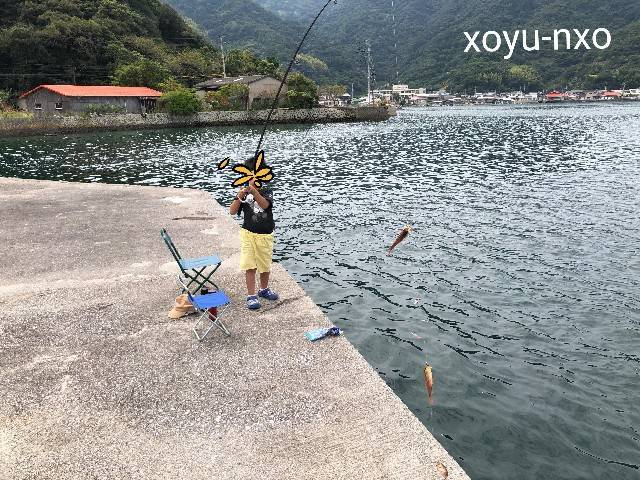 f:id:xoyu-nxo:20211001214605j:image