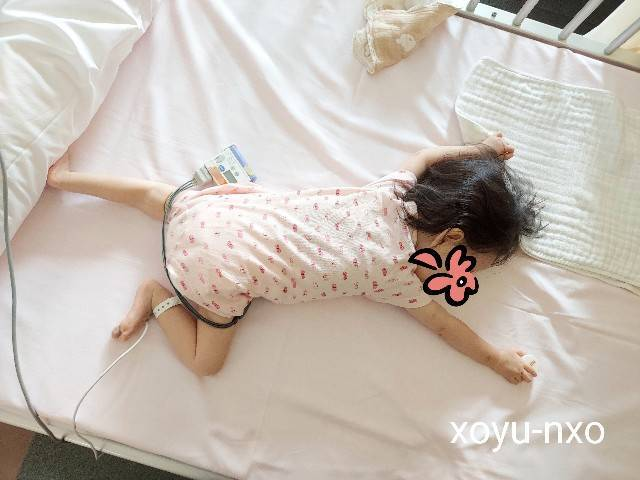 f:id:xoyu-nxo:20211010180104j:image