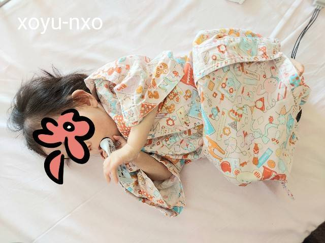f:id:xoyu-nxo:20211010180327j:image