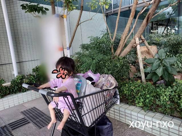 f:id:xoyu-nxo:20211010192627j:image