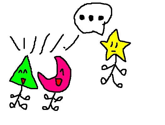 f:id:xp1078:20111029121551j:image