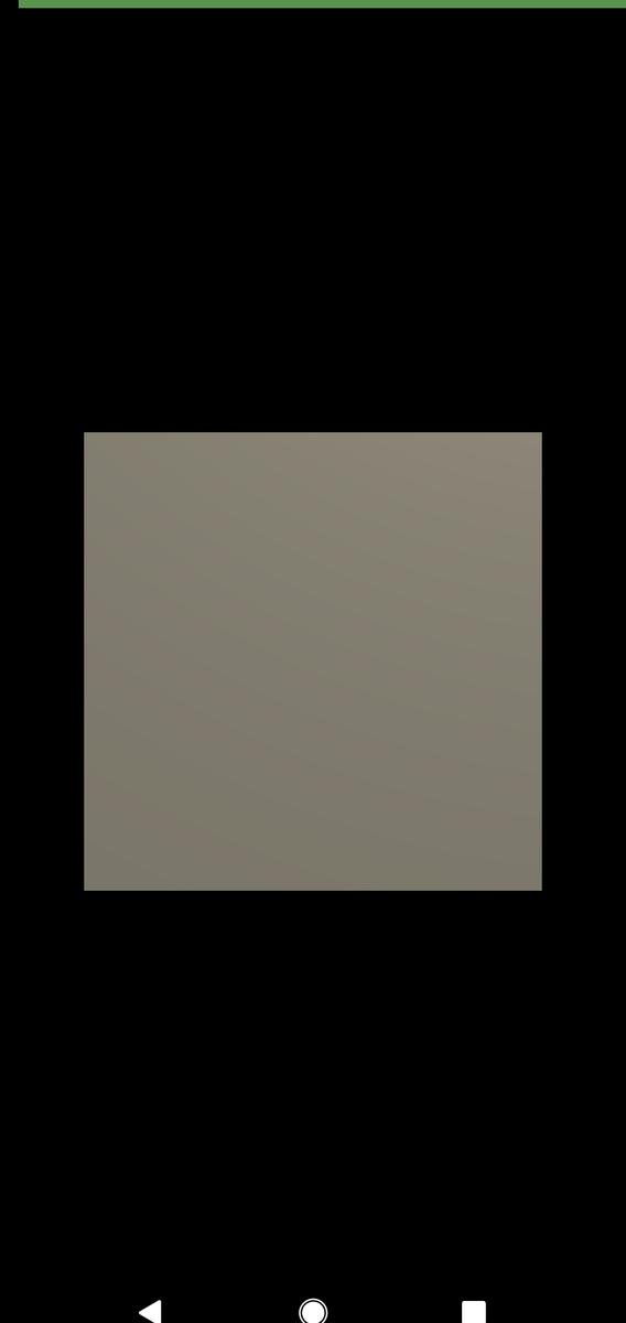f:id:xrdnk:20200620235220p:plain