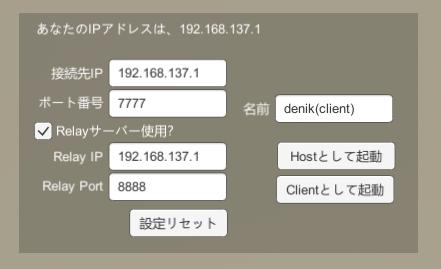 f:id:xrdnk:20210210003202p:plain