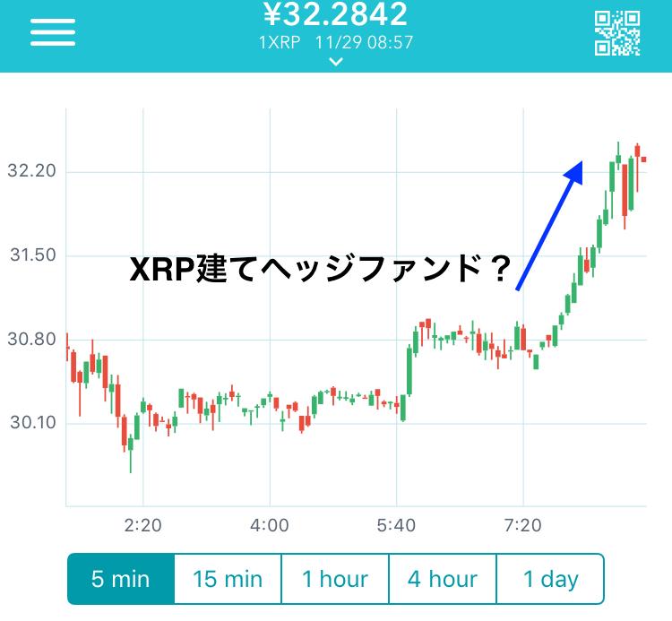 f:id:xrpsurfer:20171129091936j:plain