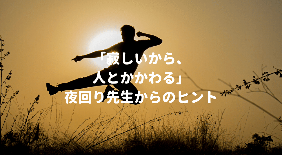f:id:xrpsurfer:20191228135813p:plain