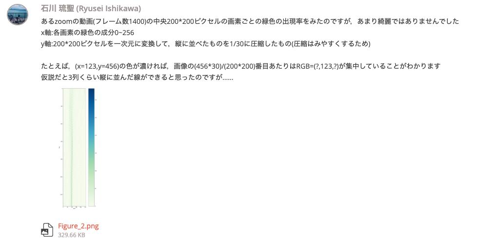 f:id:xryuseix:20201102031448p:plain
