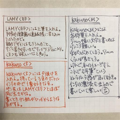 f:id:xsaikichix:20161215195252j:image