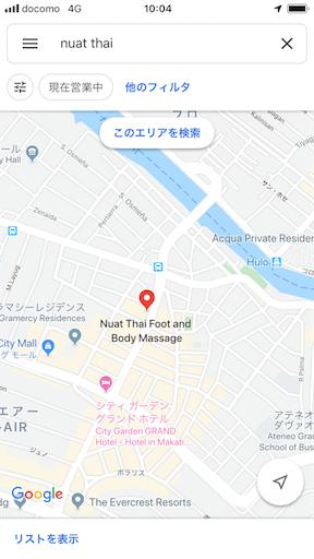 f:id:xshu:20191012103147p:plain