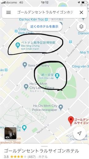 f:id:xshu:20191029191313j:plain