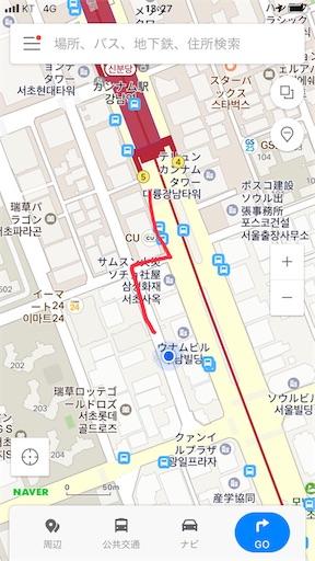 f:id:xshu:20191213180611j:plain