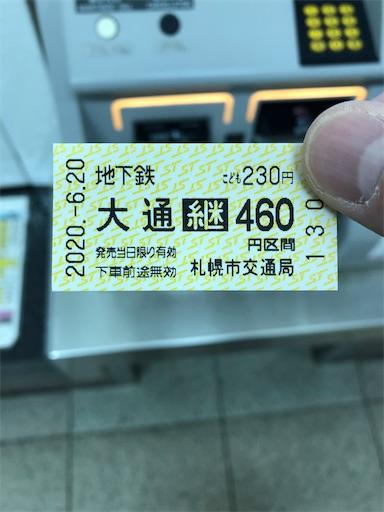f:id:xshu:20200714172115j:plain