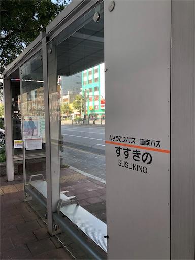 f:id:xshu:20201028173911j:plain