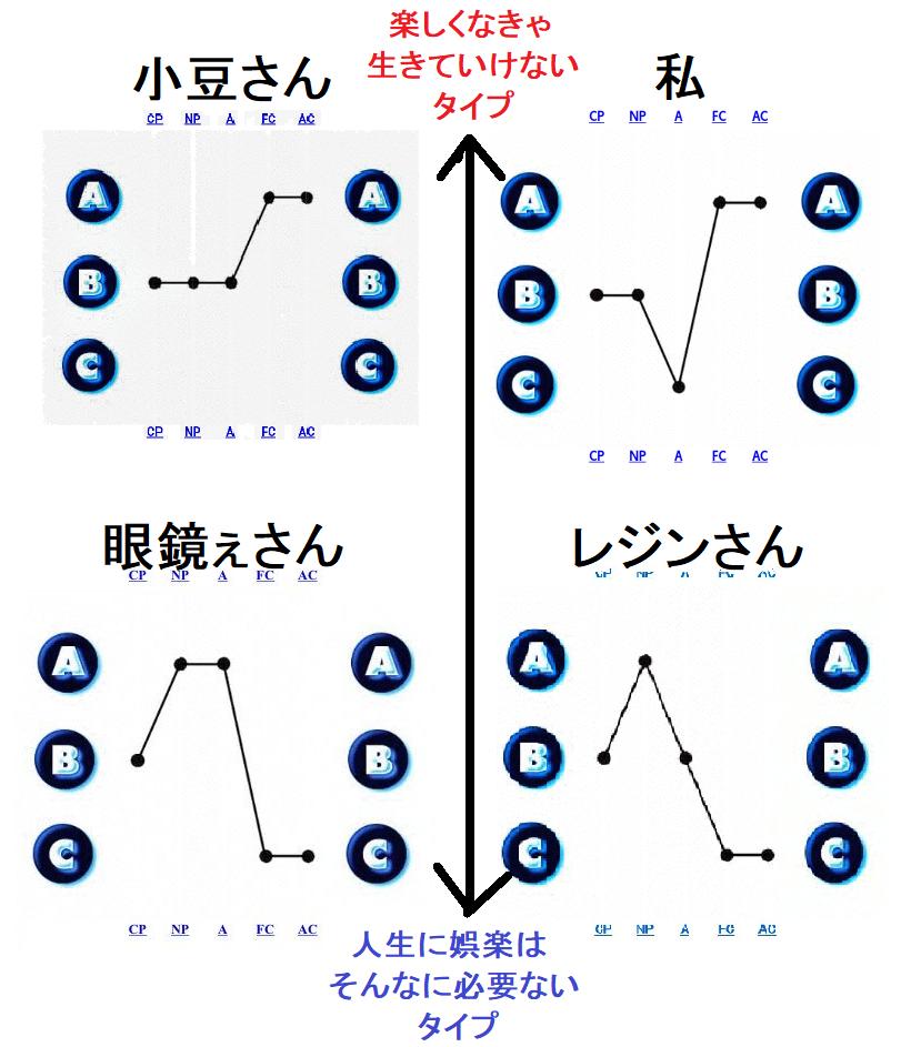 f:id:xsn:20210607214332p:plain