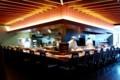 新宿歌舞伎町にオープンした和食店「うどんDINING するり」。、「東京
