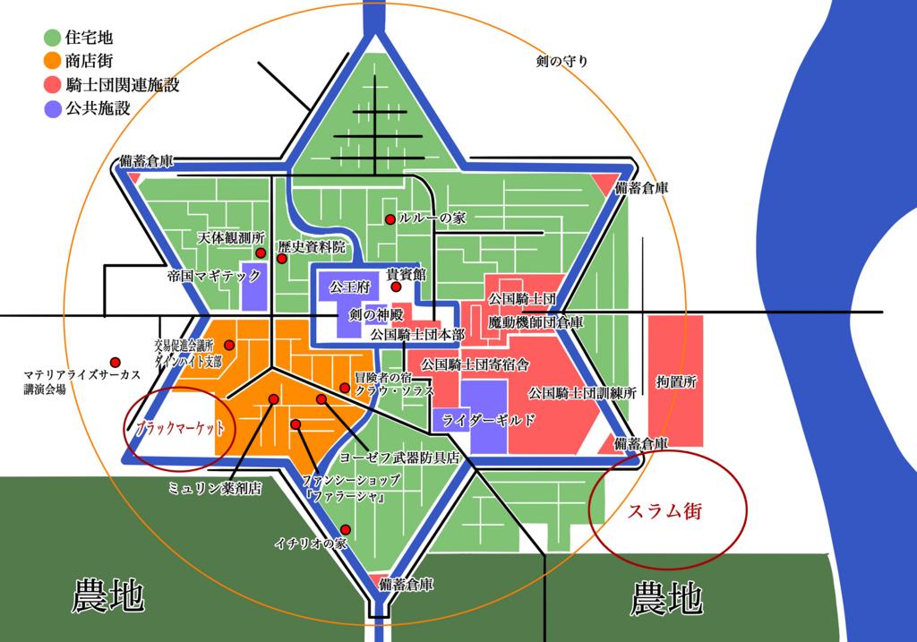 f:id:xuesheng:20160814142057j:plain