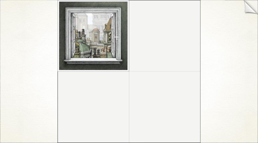 f:id:xuesheng:20190208174005p:plain