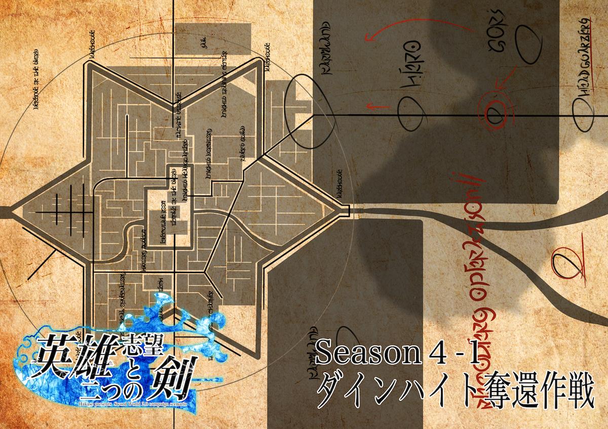 f:id:xuesheng:20190713154721j:plain