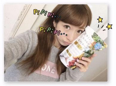 f:id:xv_sunflower_vx:20170224012730j:plain