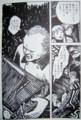 [comic][黒田硫黄][大日本天狗党絵詞]
