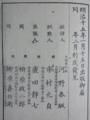 20110614015145