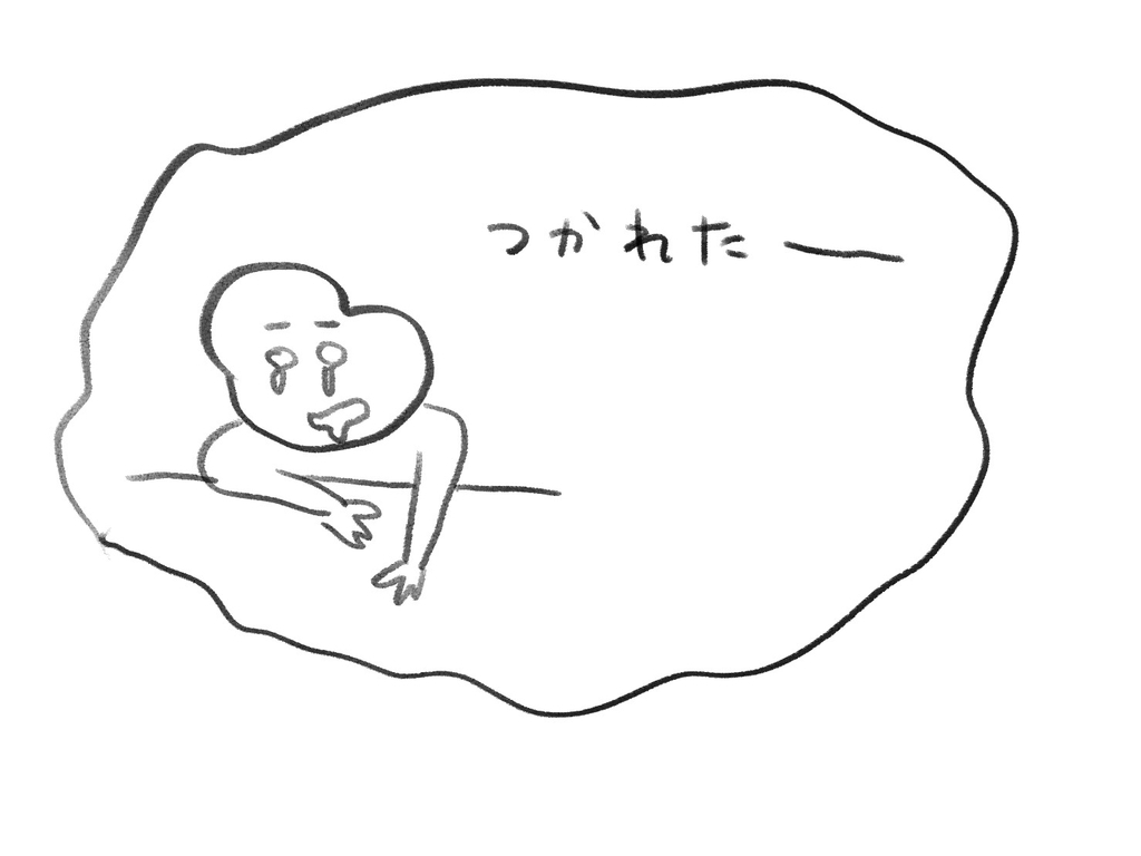 疲労,足つぼ,湧泉,腎経