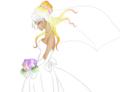6月の花嫁 PT:ミラ