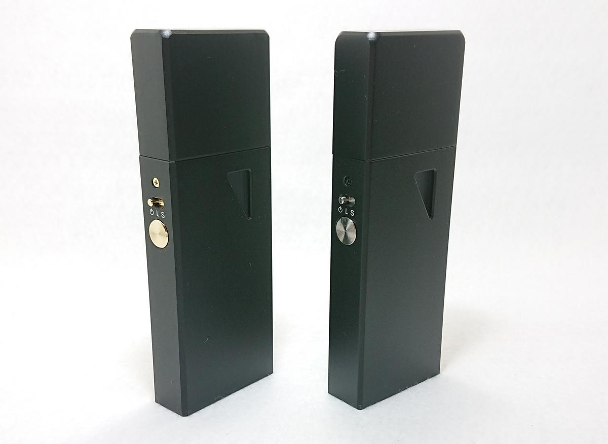 20191207154555 - TARLESS PLUS(ターレスプラス)にHORICK TVモデルのカーボンファイバー調パネル2種類が登場!
