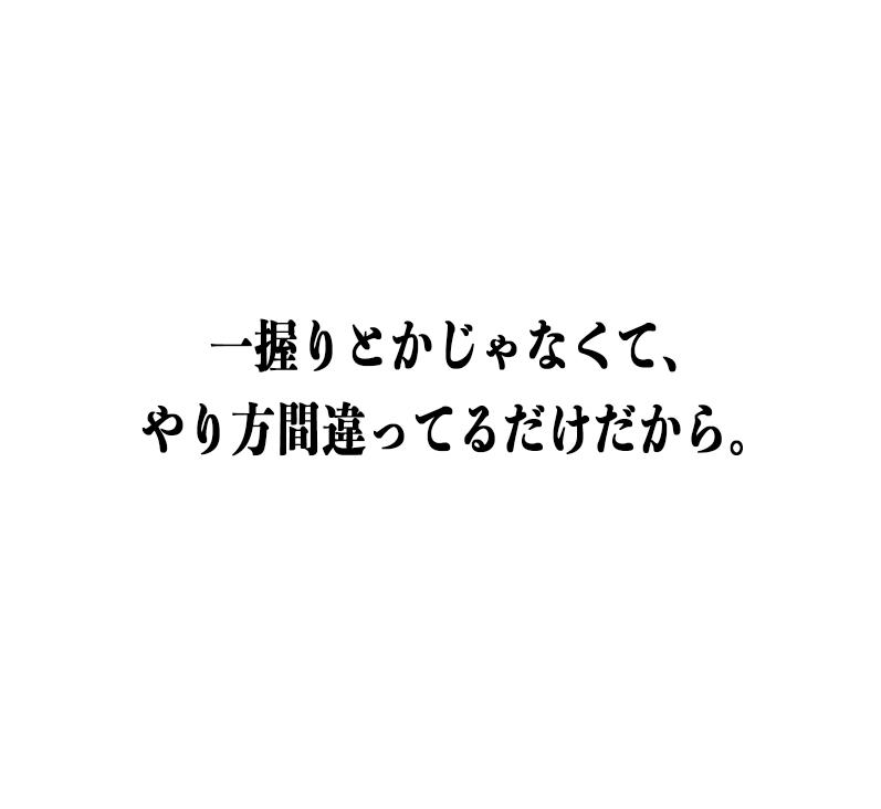 f:id:xxxxkun:20180606173024p:plain