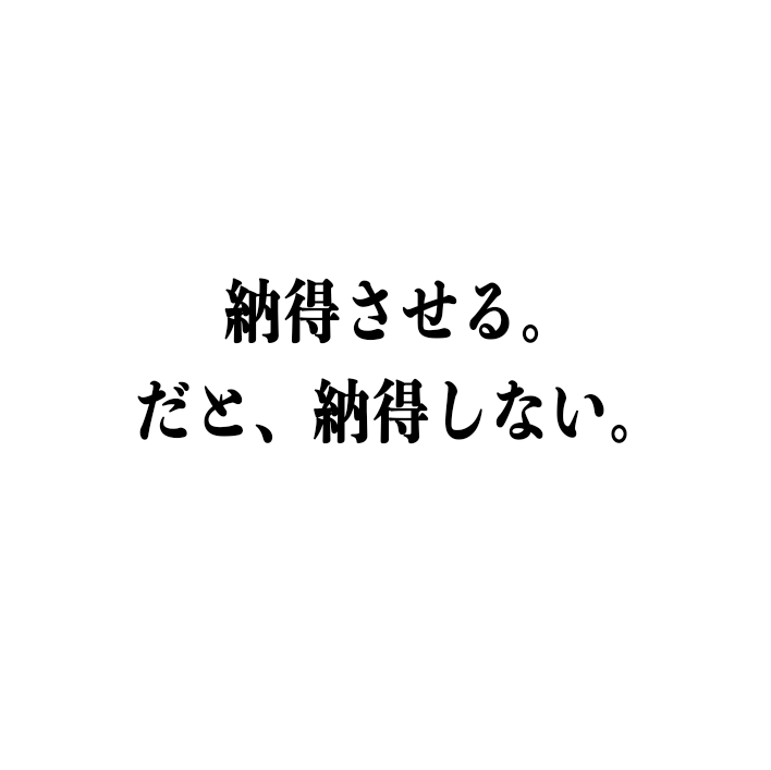 f:id:xxxxkun:20180608163052p:plain