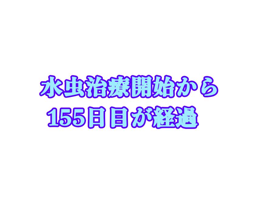 f:id:xxxxkun:20180728115230p:plain