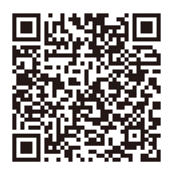 f:id:xybaby_ope_01:20191120121609p:plain