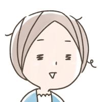 f:id:xybaby_ope_01:20191126113052j:plain