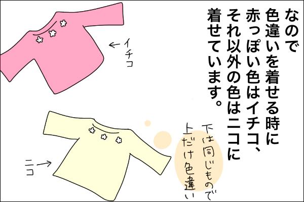 f:id:xybaby_ope_01:20200219115616p:plain