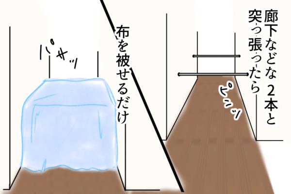 f:id:xybaby_ope_01:20200421134718p:plain