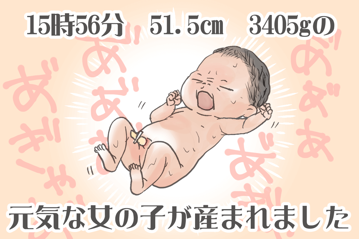 f:id:xybaby_ope_01:20210202111452p:plain