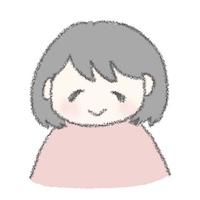 f:id:xybaby_ope_01:20210316124251j:plain