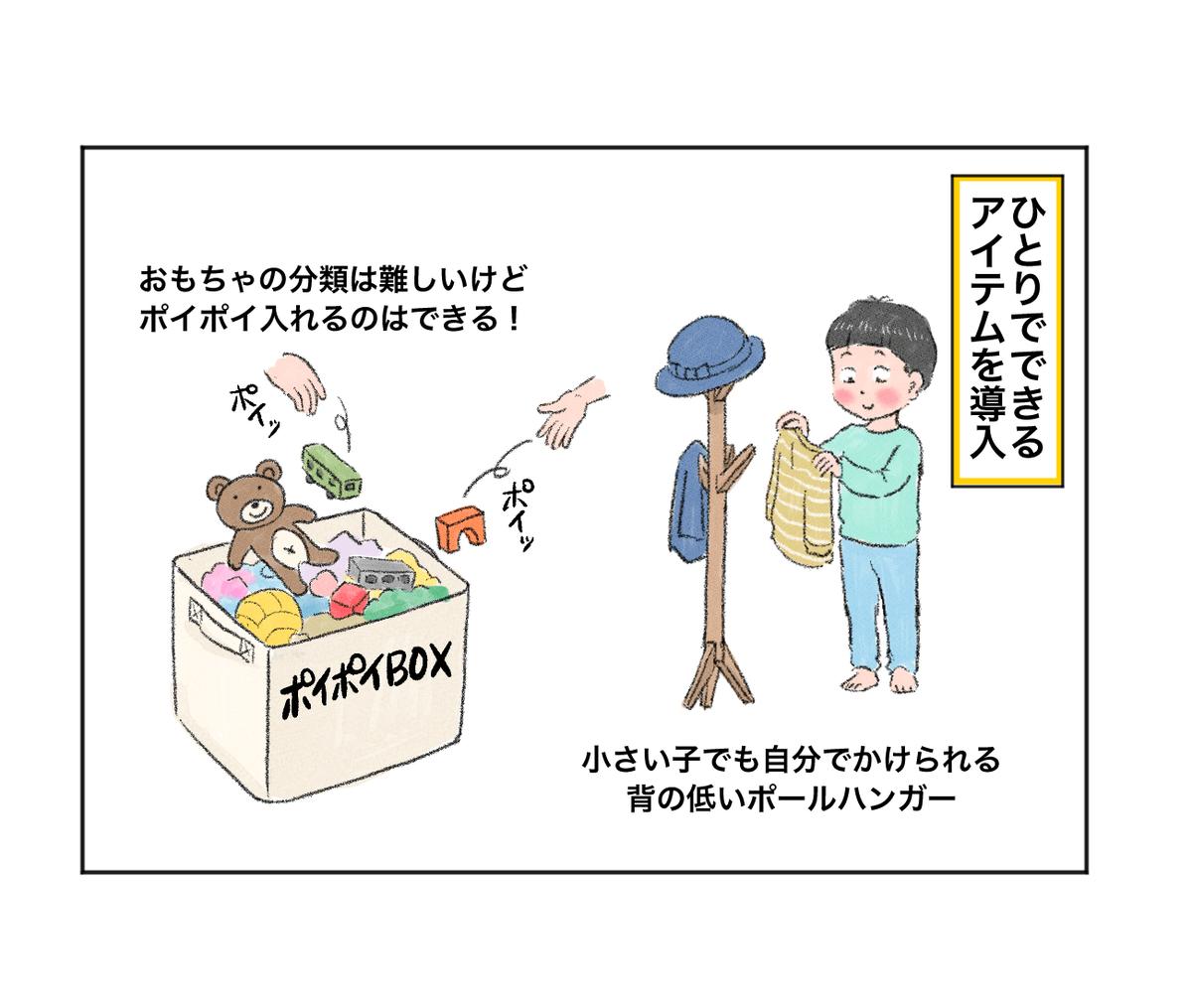f:id:xybaby_ope_01:20210402135829p:plain