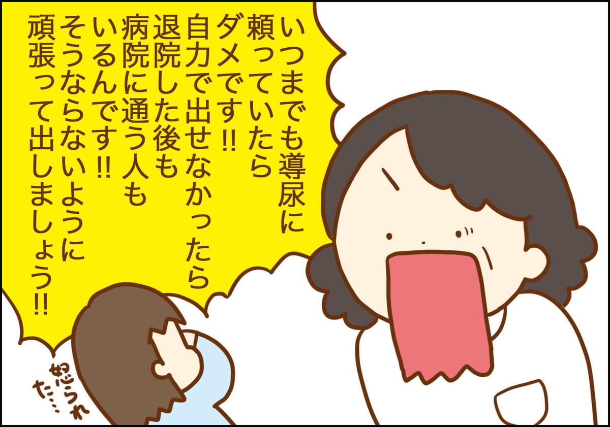 f:id:xybaby_ope_01:20210506130913j:plain
