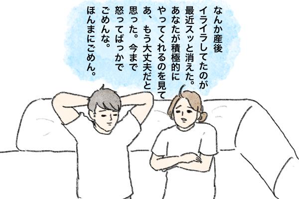 f:id:xybaby_ope_01:20210809092411p:plain