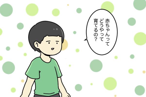 f:id:xybaby_ope_02:20210122105235p:plain