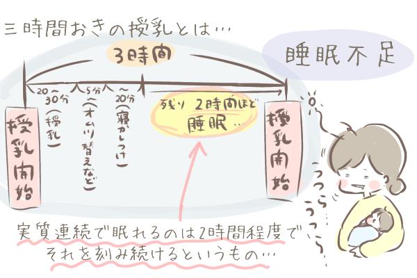 f:id:xybaby_ope_04:20191102221024p:plain