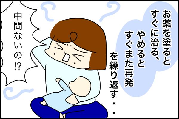f:id:xybaby_ope_07:20210602101119p:plain