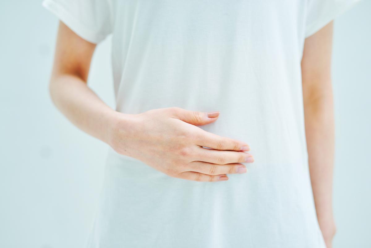 ヶ月 妊娠 胃痛 7