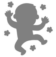 f:id:xyk:20201121013317p:plain
