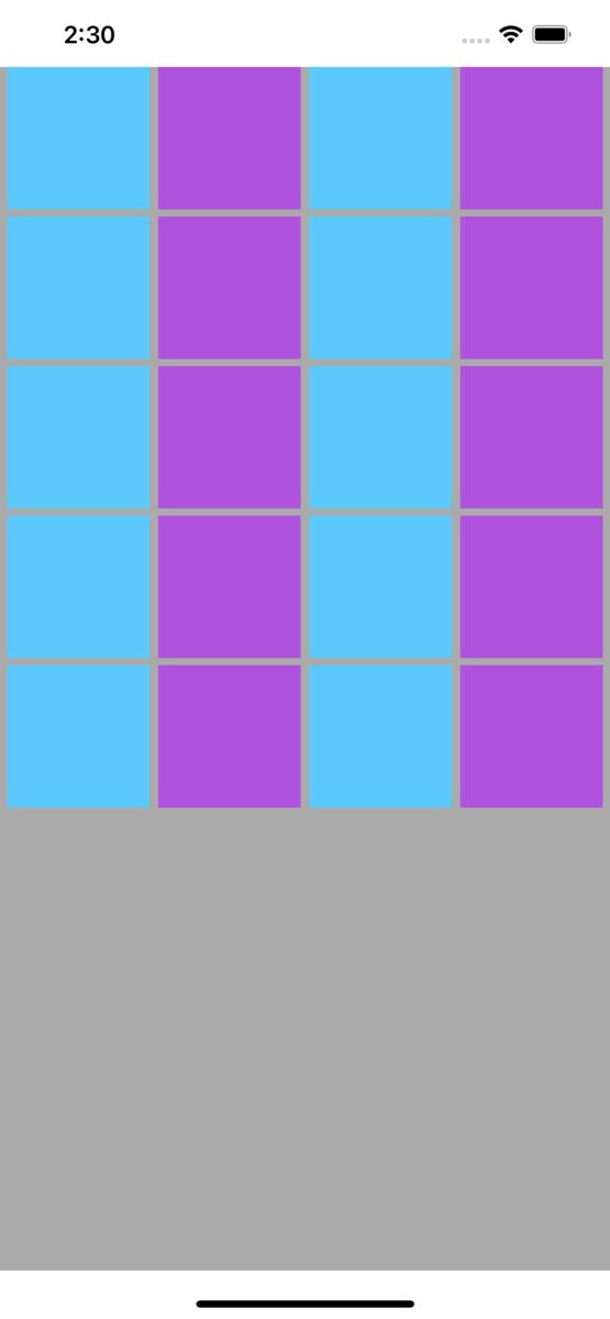 f:id:xyk:20210215143146p:plain