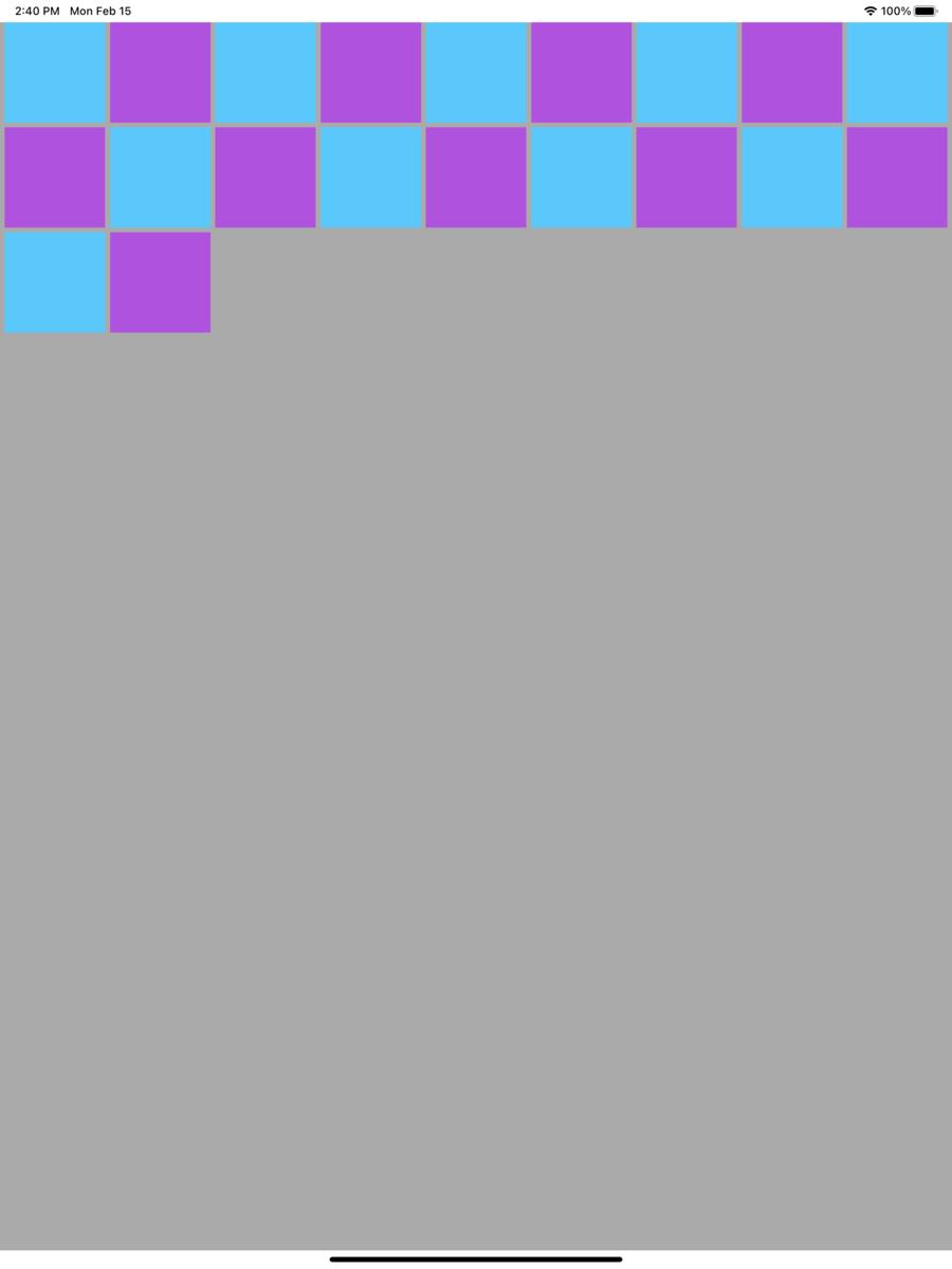 f:id:xyk:20210215144111p:plain
