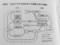 p.139 図版2 日米のTPP交渉をめぐる連携と圧力の構図