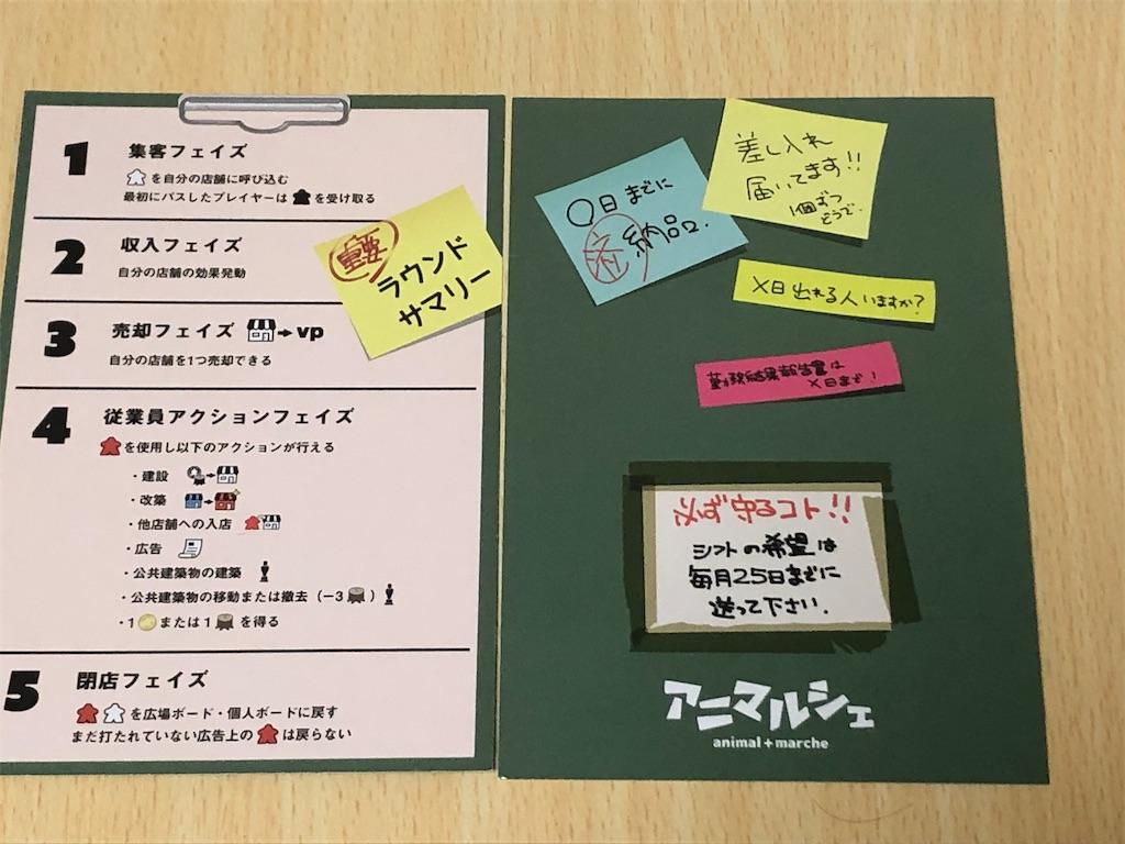 f:id:xyoshixaki:20200124030800j:image