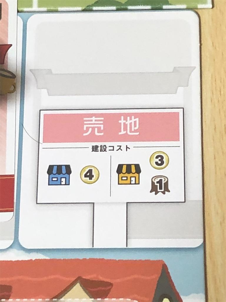 f:id:xyoshixaki:20200124031405j:image
